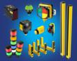 TURCK Australia's wide selection of optical sensing products