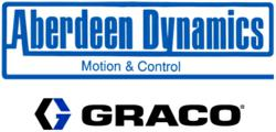 Aberdeen Dynamics and Graco, Inc.