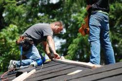 Roof Repair Jacksonville FL | 7 Days a Week Roofers