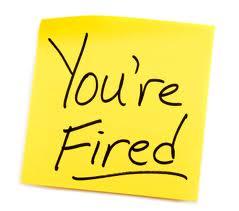 How to Start an Online Business | Fire Your Boss