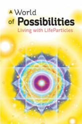 LifeParticleTV, energy meditation, meditation online, meditation website, power of meditation