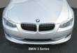 BMW Curb Alert