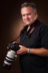 photographic artist, David Phillips, Australian landscape, landscape photography, Mackay Australia