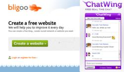 chat widget, free live chat widget, Chat box , Chatbox, Shoutbox, Free Shoutbox, Chat software, Free Chat Software, Free Live Chat software, Free Chat Software