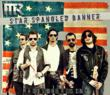 Madison Rising To Perform Star Spangled Banner At Dutchess Stadium On 9/11
