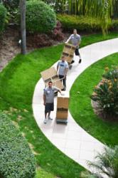 Acclaimed Agoura Hills Movers