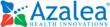 Azalea Health Innovations (AHI)