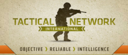 Tactical Network International is a tactical gear review site and online community forum for tactical professionals worldwide.