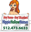 Hippie Hollow Homes | Austin, Texas Real Estate
