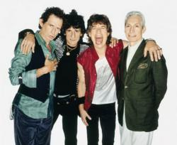 Rolling Stones At Barclays Center: Tickets On Sale Today!