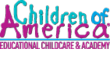 Children of America Announces Grand Opening Celebration for New Child...