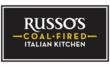 Russo's Coal-Fired Italian Kitchen