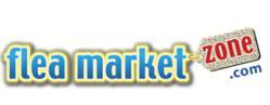visit www.fleamarketzone.com