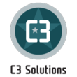 C3 Solutions' New Website Emphasizes Industry Knowledge