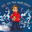 Kai And The Magic Jacket by Tricia Chinn Campbell