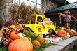 Gatlinburg Decked Out For Fall