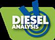 Canadian Diesel Analysis