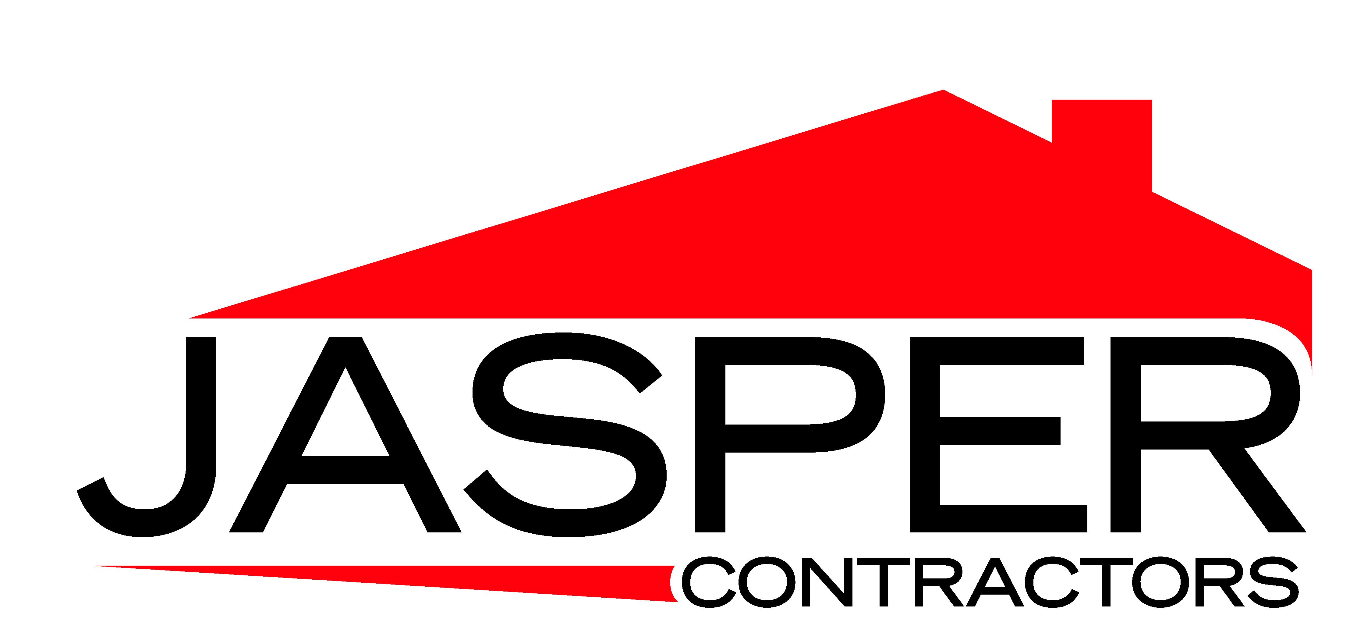 Jasper Contractors Inc Holding Orlando Career Event In