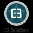 C3 Solutions