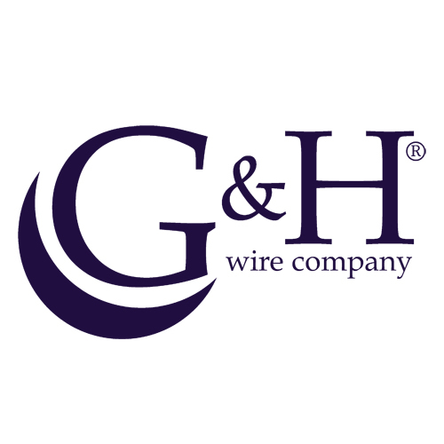 GHR And ODP Team Up To Form Comprehensive Orthodontic