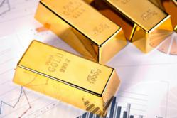 Gold to Hit Key Levels, Commodity Report by Leading Financial Newsletter Profit Confidential