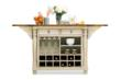 Clara Kitchen Island