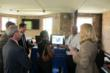 Buchanan & Edwards Hosts Private BE 2.0 Tech Demo at Tonic...