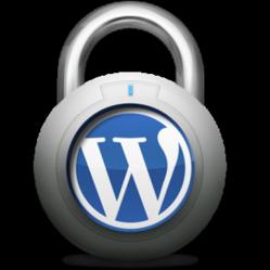 WordPress Hosting Review