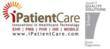 iPatientCare Certified by Quest Diagnostics in its Inaugural List of...