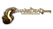 Snakehead Games Icon