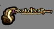 Snakehead Games Icon