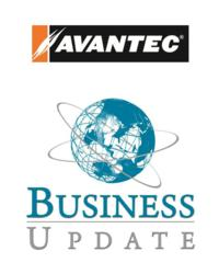 DMG Productions: Business Update - Avantec