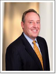 Morgan Drexen Executive David Walker Appointed to Financial Executives Board