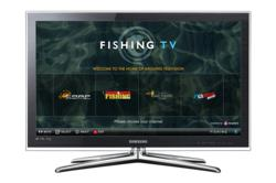 Connected TV, Smart TV, Over-the-top