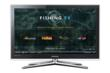Fishing TV app Developed by Miomni on Samsung Smart TV Reels in 40,000 Downloads