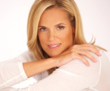 Dara Torres, GoodChime! Announce Gold Medal Fitness Challenge