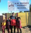 Fund for Teachers