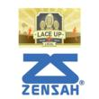"Zensah® Announces Support of ""Lace Up Local"""