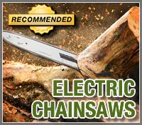 electric chainsaw, electric chainsaws, electric chain saw, electric chain saws