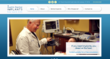 Austin Dental Implants Launches New Website