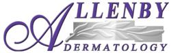 Sculptra Dermatologist in Delray Beach, FL