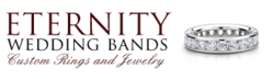Eternity Wedding Bands
