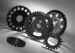 capital corp merchant banking orlando machine tools MBO