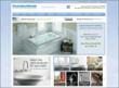 OverstockDeals newly designed website