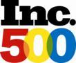 2012 Inc. 500