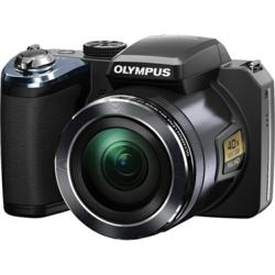 Olympus SP-820
