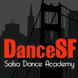 Dance San Francisco - Salsa Dance Academy