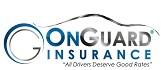 Cheap Car Insurance,SR22 Insurance, Auto Insurance,Non Owners Insurance