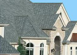 Roof Replacement Company in jacksonville, FL