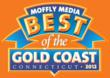 Southport Family Dental Recognized in Best of the Gold Coast 2012